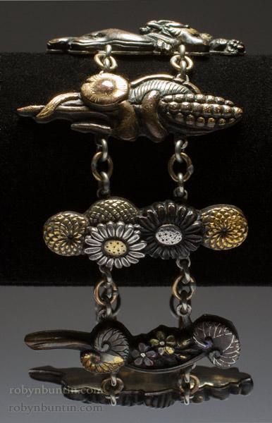 menuki-bracelet