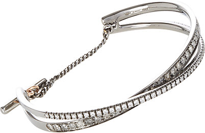 roberto-marroni-diamond-bracelet