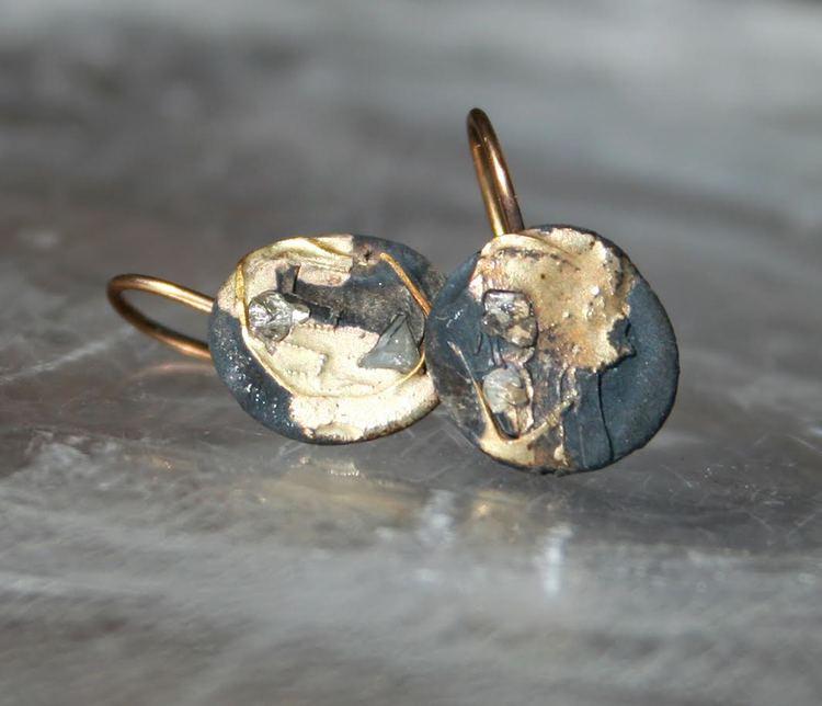 variance-diamond-hooks