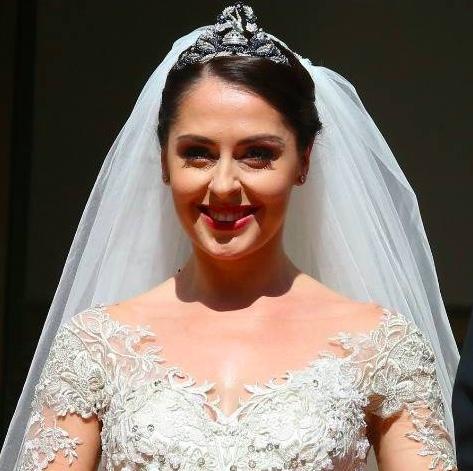 albanian-wedding-tiara-2