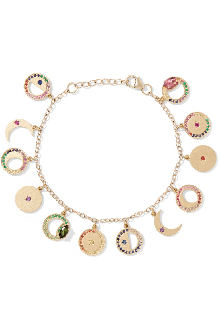 andrew-fohrman-phases-of-the-moon-charm-bracelet