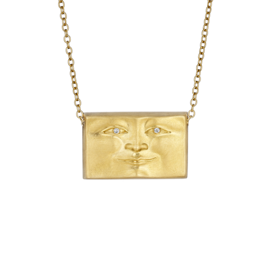 anthony-lent-brickface-pendant
