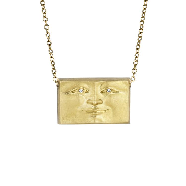 anthony-lent-brickface-pendant