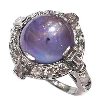 art-deco-star-sapphire-ring