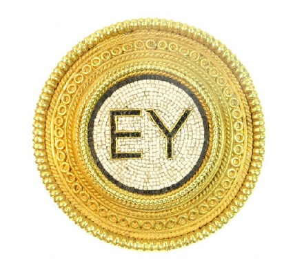 castellani-ey-brooch
