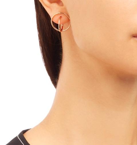 charlotte-chenais-earrings