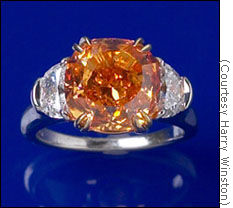 harry-winston-pumpkin-diamond