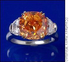 harry-winston-pumpkin-diamond
