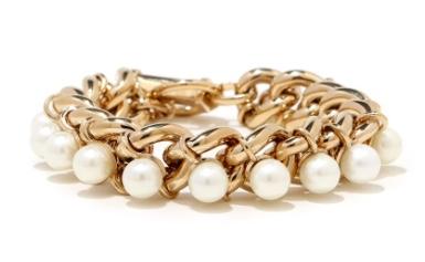 jason-wu-charm-bracelet