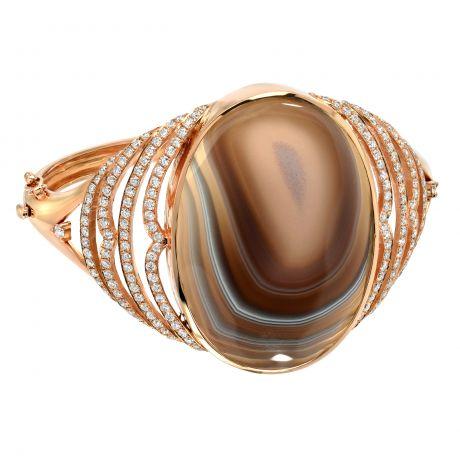 line-hue-capriccio-bracelet