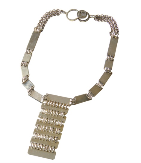 paco-rabanne-necklace