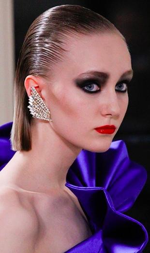 saint-laurent-wing-earrings-2
