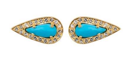 theodora-warre-earrings