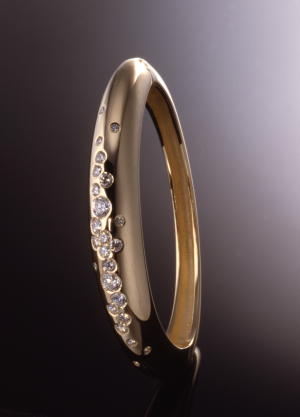 thomas-michaels-diamond-bangle-bracelet