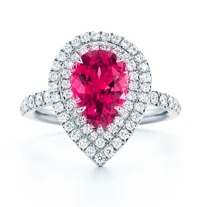 tiffany-soleste-rubellite-ring