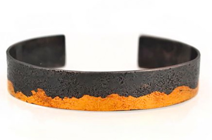 acanthus-horizon-cuff-bracelet