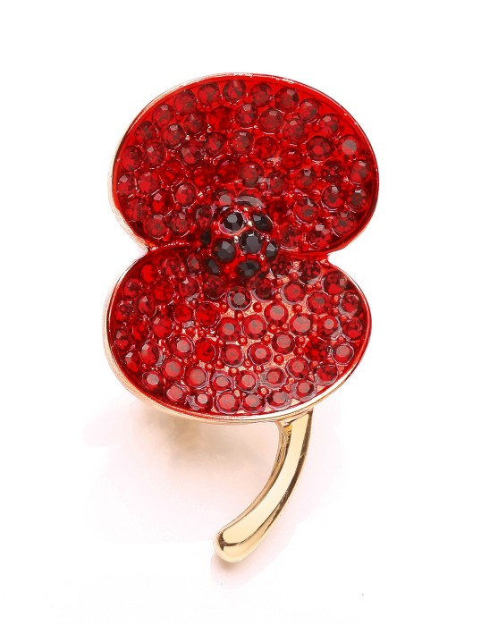 buckley-london-poppy-brooch