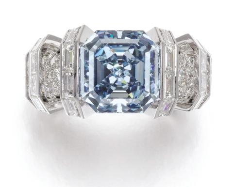 cartier-sky-blue-diamond-ring