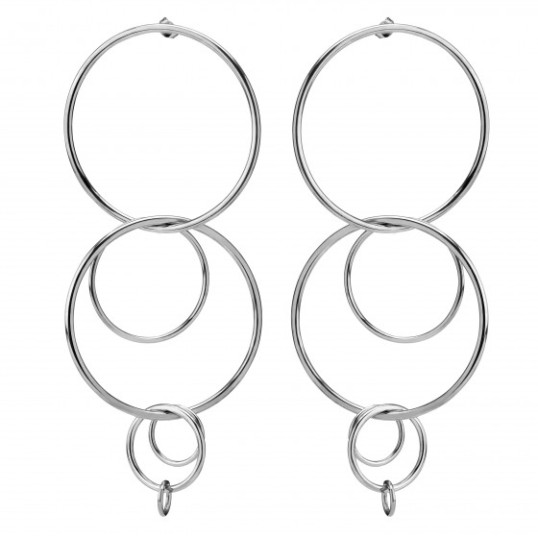 jennifer-fisher-xl-multi-hoops