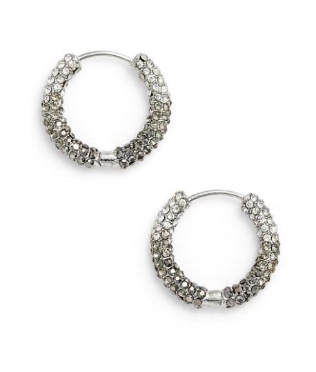 jenny-packham-pave-crystal-hoop-earrings