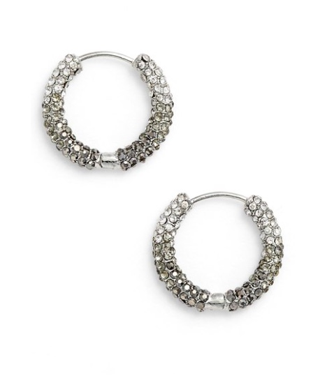 jenny-packham-pave-crystal-hoop-earrings