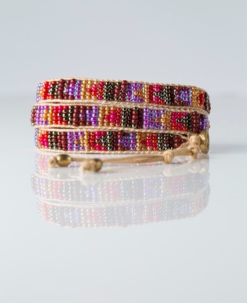 me-to-we-mambo-wrap-bracelet