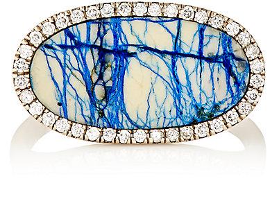 monique-pean-azurite-ring