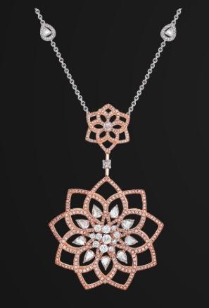 nirav-modi-lotus-pendant