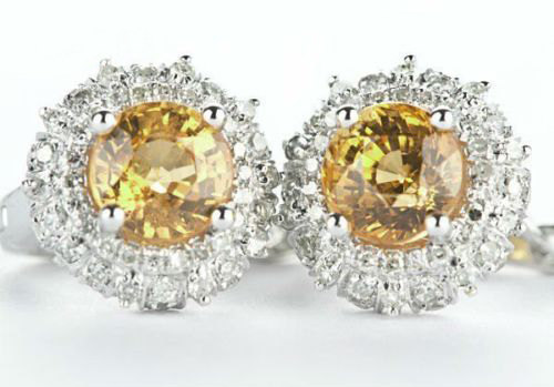 petra-gems-citrine-and-diamond-earrings