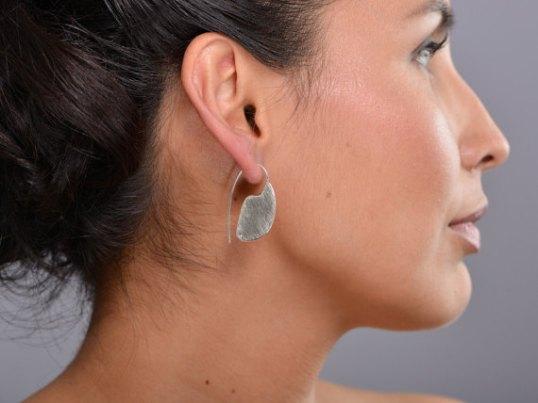 shelly-mcdonald-ulu-earrings