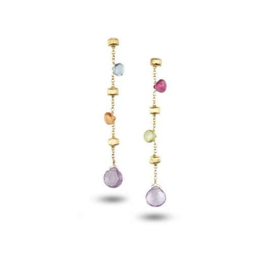 bicego-paradise-earrings