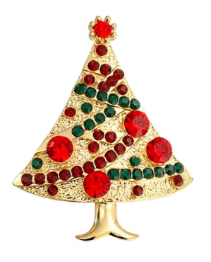 bling-jewelry-christmas-tree-pin