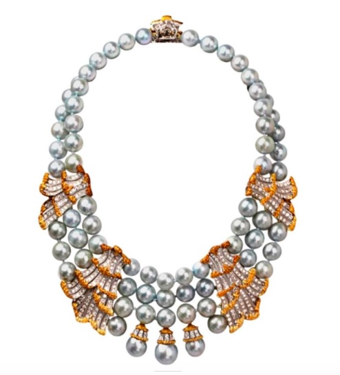 buccellati-pearl-necklace