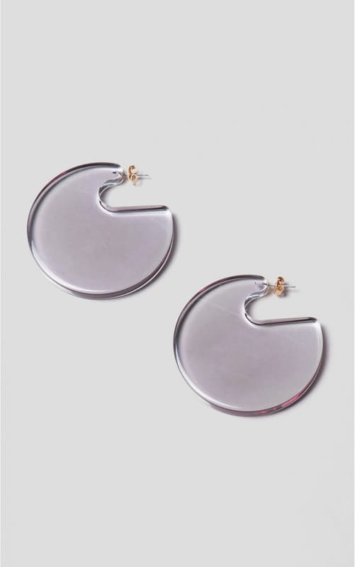 camille-solid-smokey-earrings