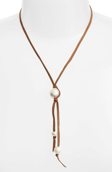 chan-luu-leather-bolo-necklace