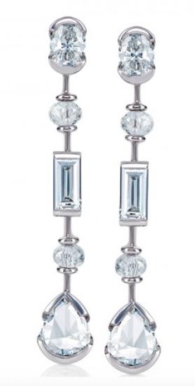 debeers-swan-lake-earrings
