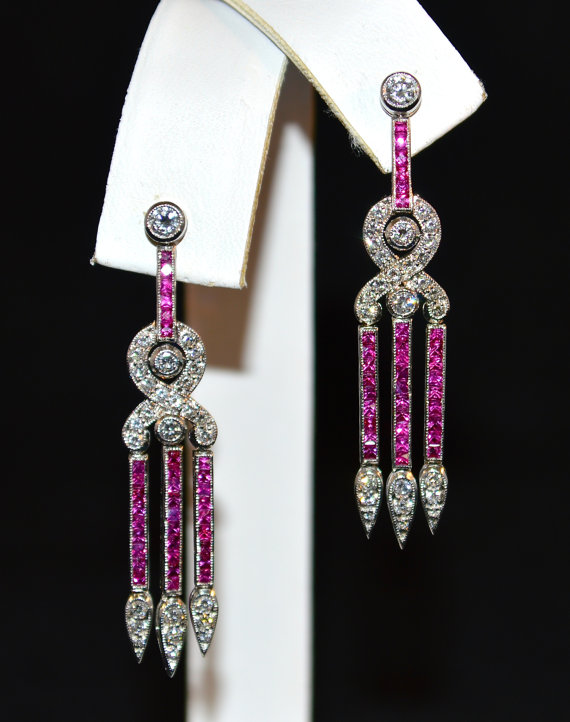 exotic-gold-etsy-earrings