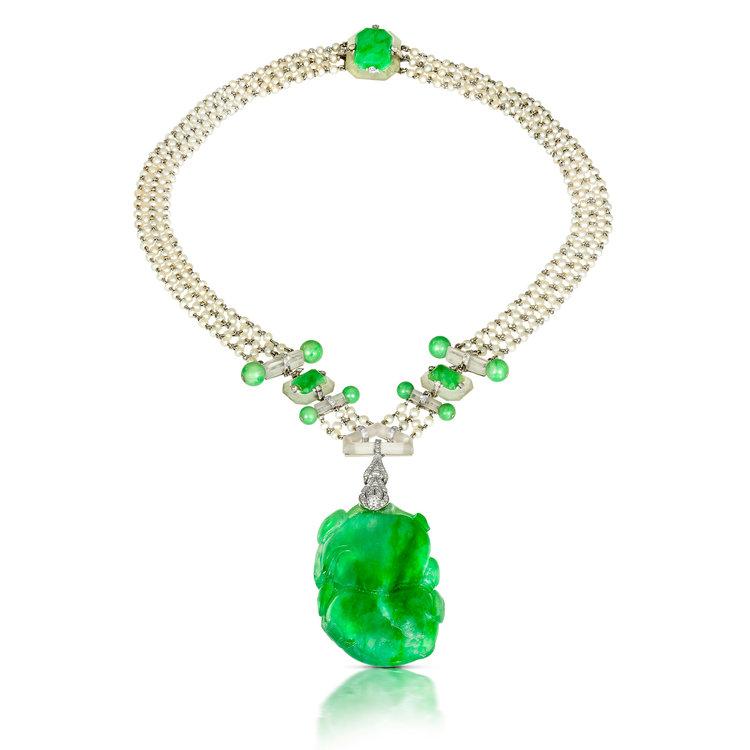 hays-worthington-jadeite-necklace