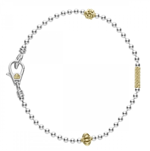 lagos-caviar-bracelet