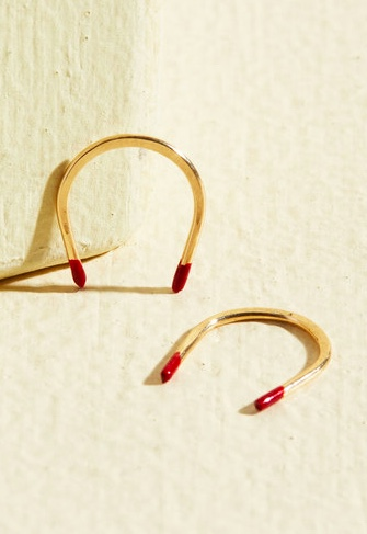 modcloth-opposite-attraction-earrings