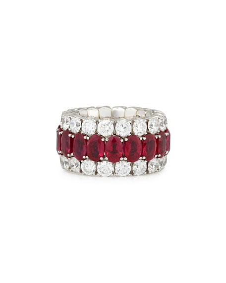 picchiotti-expandle-ruby-and-diamond-ring