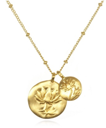 satya-two-blooms-lotus-necklace