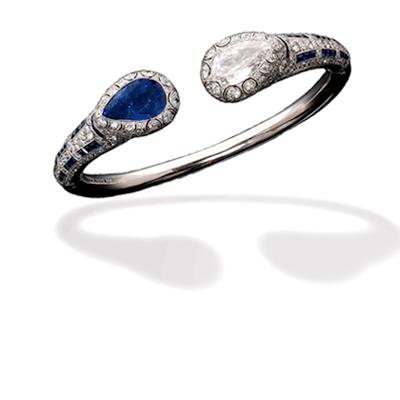 stephen-russell-deco-bracelet