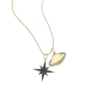 sydney-evan-celestial-charm-necklace