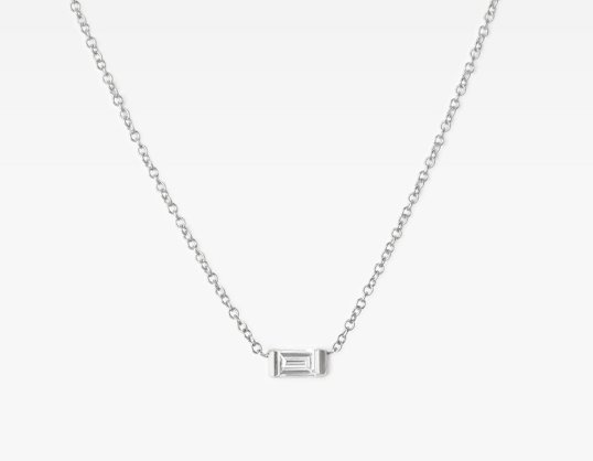 vrai-oro-baguette-necklace