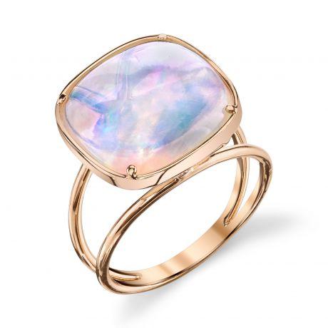 amy-gregg-opal-ring