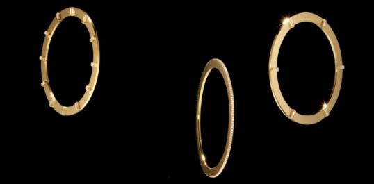 cadar-bracelets