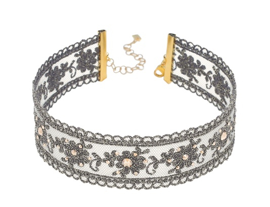 chan-luu-beaded-choker