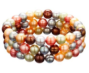 honora-gelato-bracelets
