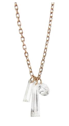 kataoka-diamond-triplet-necklace
